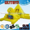 2012new inflatable obstacle course /inflatable climbing/inflatable combo for kids