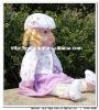 22 Inch Music Baby Doll