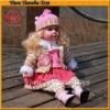 24 Inch Musical Doll
