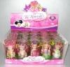 """3.5"""" mini doll toy"""