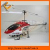 3.5ch propel rc helicopter craft model with gyro
