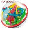 3D New 19cm Maze Ball