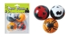 4pack yo-yo ball,plastic toys,promotion gift