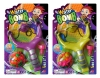 50 water bomb balloons,plastic toy,children toy ,kid's toy ,water ball ,summer toy ,sport toy