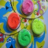 6 Color Slideyz,Magic worm,Wurli worm