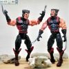6 inch wolverine action figure for wholesale