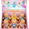 8 Inch Doll manufacturers