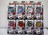 8 Mixed styles toupie beyblade hasbro hot sale /Spinning top hot selling