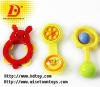 8pcs baby bell