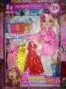 9inch toy doll