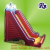 A 2010 new Inflatable Slide