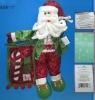 A6116A Christmas toy - Santa stocks