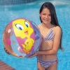 Add to Favorites 2010 best good Inflatable Beach Ball 6P Free PVC (0.16mm) EN71-1,-2-,3 Eco-friendly Beach Ball