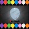 Advertising LED Light Balloon
