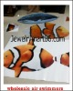 Air Swimmers RC Flying Clownfish ASNM-0001
