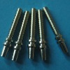 Air System Accessories shafts