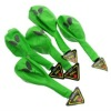 Alien Light Up Balloons