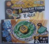 Alloy Beyblades Spinning Top Toys(WK-BB48)