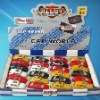 Alloy slide simulation Car 1:64,radio control Mini racing car,remote control car