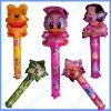 Animal Clapper Stick Balloons