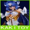 Anime polyresin sexy figure