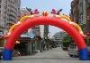Arch  balloon