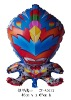 Armor Solidier Balloon