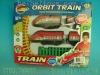 B/O RAILWAY TRAIN (b/o toys,electrical car toys)