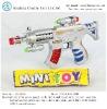B/O quiver gun toy