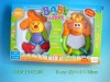 BABY RATTLES/BABY TOYS