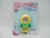 BABY TOYS BELL