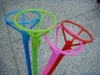 BALLOON CUP STICK
