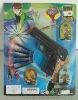 BEN10 simulation plastic handgun toys
