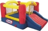 BY11 hot mini inflatable bouncer for kids