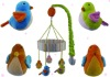 Baby Birds world Musial mobile