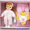 Baby Doll,Toy Doll(DBC91841)