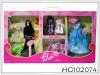 Baby Dolls Toy HC102074