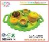 Baby Girl Toys Kitchen Toys Set