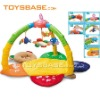 Baby Play Carpet,Baby Carprt,Baby Game Carpet,Baby Toy (WZH106450)