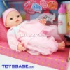 Baby Playset,Real Doll