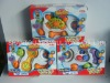 Baby Rattle Toys, Baby Shaking Bell, Baby Toys