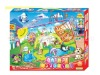 Baby Toys Baby Play Mat