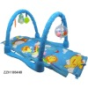 Baby Toys Baby Play Mat ZZH106448