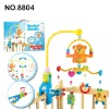 Baby Toys -Baby Rattles Factory