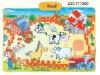 Baby music play mat ZZC117090