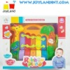 Baby musical mobile toys