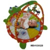 Baby play mat carpet toy MBH129528
