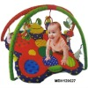 Baby play mat toy MBH129527