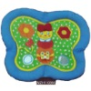 Baby play pad toy MZH110866