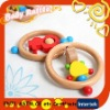 Baby rattle baby toy
